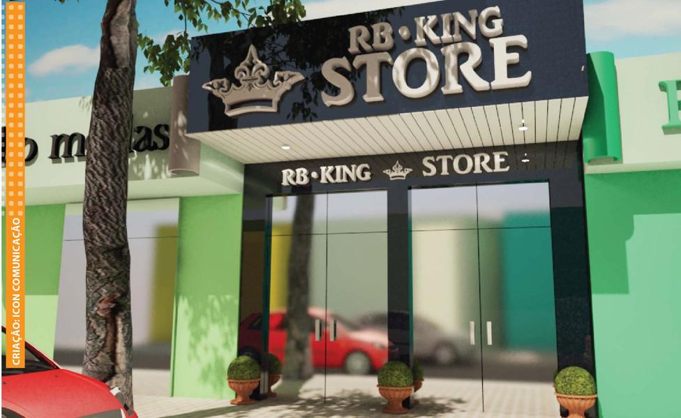 projeto 3d King Store.jpg