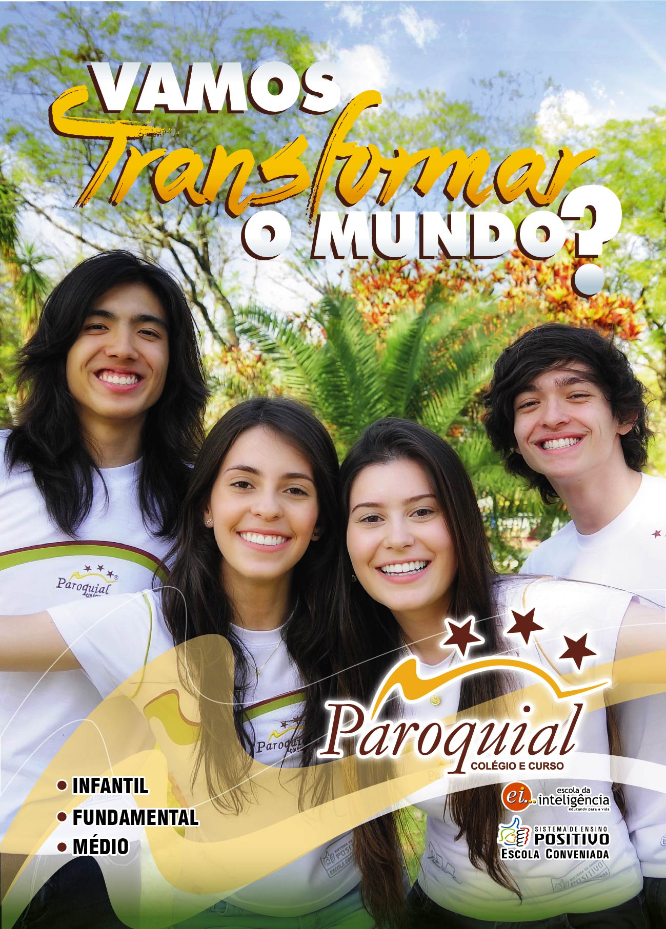 folder_paroquial_2018_vs2-01