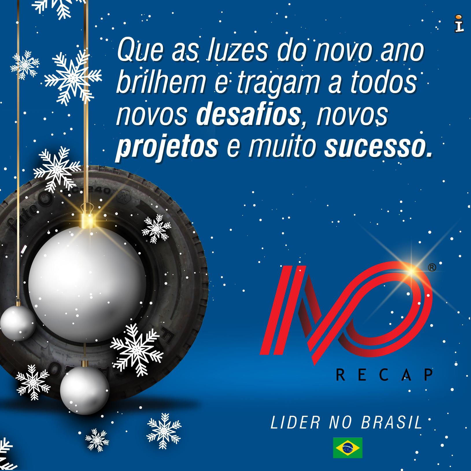 TopoFace Dezembro2-03