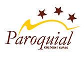 Colégio Paroquial