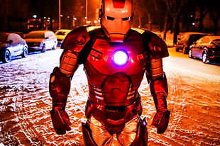 Comic Dance Crew - Ironman.jpg
