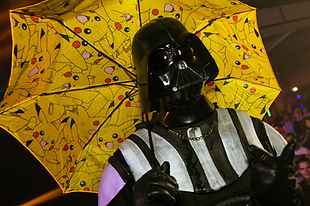 Comic Dance Crew - Darth Vader.jpg