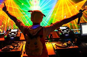 Venga Deejays - Laser.jpg