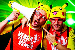 Venga Deejays - Pikachu Outfit.jpg