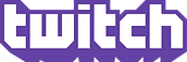 twitch-logo-2.png