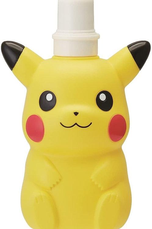 Pikachu Trinkflasche 500ml
