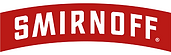 SeekPng.com_smirnoff-logo-png_9891069.pn