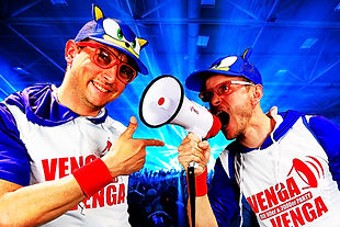 Venga Deejays - Sonic2.jpg
