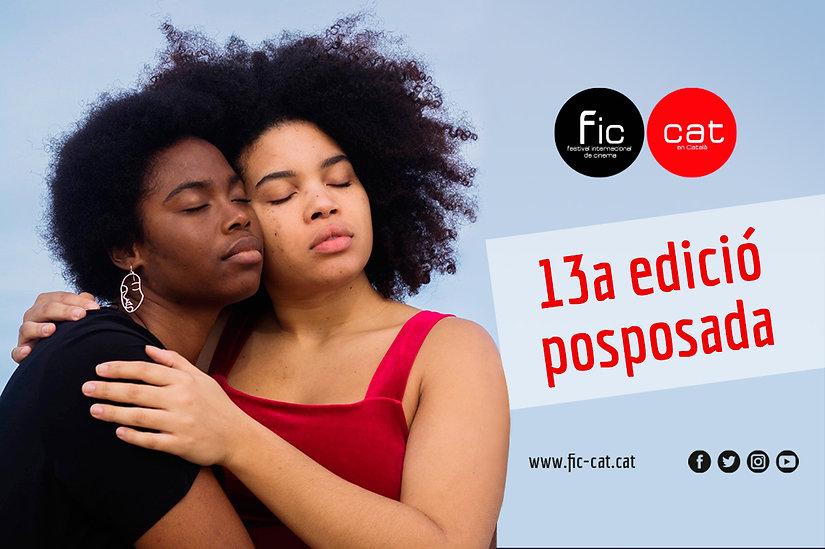 13a_posposada_ficcat20.jpg