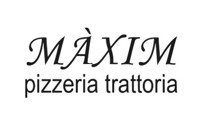 Màxim Pizzeria Trattoria