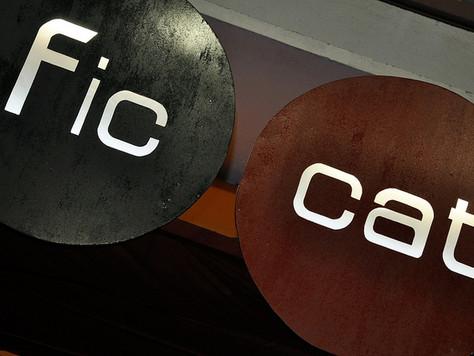 Obert el període d'inscripcions del FIC-CAT 2018!