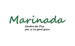 Centre de Dia Marinada