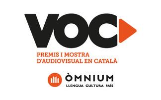 Premis i Mostra d'Audiovisual en Català