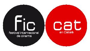 El FIC-CAT rep el XXè Premi de difusió Eutyches, atorgat pel Consell Comarcal del Tarragonès