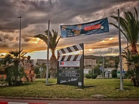 FIC-CAT 2021: nou dies del bo i millor del cinema en català