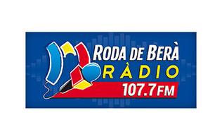 Roda de Berà Ràdio