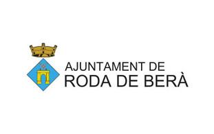 Ajuntament de Roda de Berà
