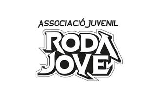 Associació Juvenil Roda Jove