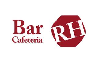 Bar Cafeteria RH