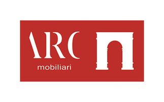 ARC mobiliari