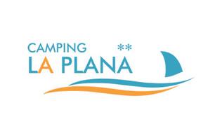 Camping La Plana