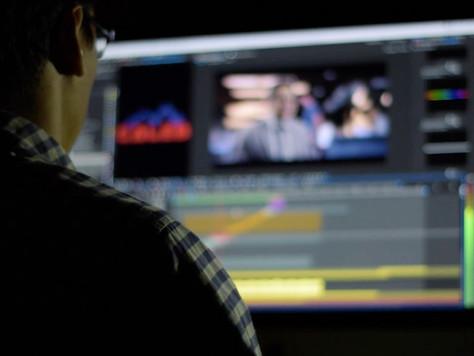 L'Associació de Muntadores i Muntadors Audiovisuals de Catalunya col·labora amb el FIC-CAT