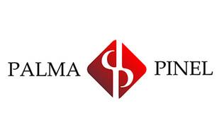 Palma Pinel