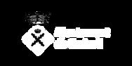 Ajuntament de Creixell