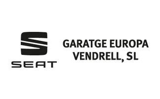 SEAT Garatge Europa Vendrell, SL