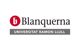 Blanquerna-Universitat Ramon Llull