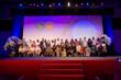El FIC-CAT posa punt final a la tretzena edició amb la gala de cloenda
