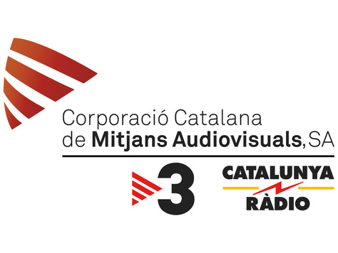 Acord de col·laboració amb la CCMA per a la promoció i difusió de les activitats del FIC-CAT