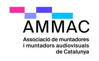 Associació de muntadores i muntadors audiovisuals de Catalunya