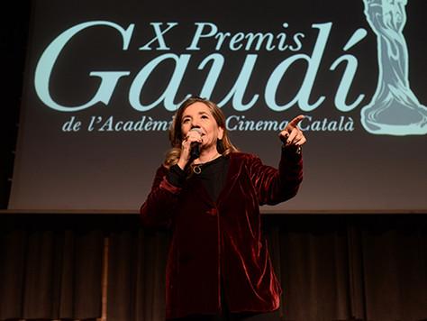 7 de les 58 produccions candidates als Premis Gaudí han passat pel FIC-CAT 2017