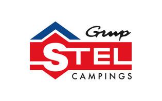 Camping Stel