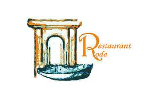 Restaurant Roda