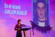 Reivindicació i record a Guillem Agulló al FIC-CAT 2021
