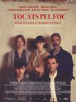 Tocats pel foc, pel·lícula inaugural del FIC-CAT 2021