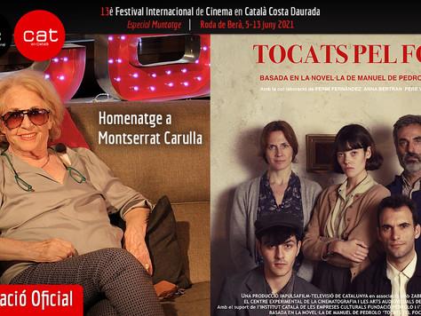 Catalunya Ràdio us convida al FIC-CAT!