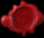Logo+HDzegel.png