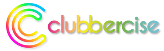 clubbercise logo png.png