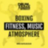 Boxing Fitness Music Atmosphere.jpg
