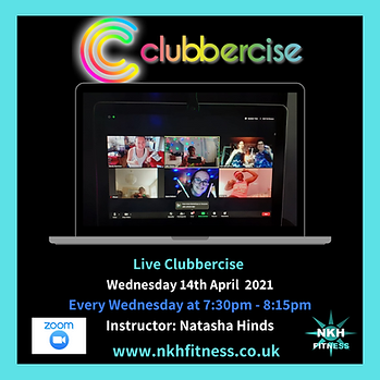 Clubbercise weekly online.png