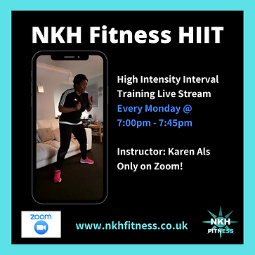 HIIT weekly classes online.png