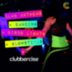 AnthemsDancingGlowsticks-Clubbercise (1)