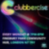Clubbercise .jpg
