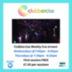 Live Clubbercise (Wed:Thurs).jpg