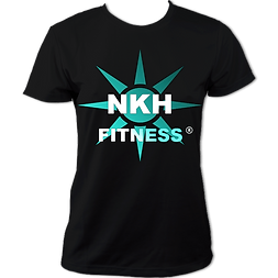 NKH Fitness Tech T-Shirt (Preview).png