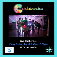 Weekly Live Clubbercise.png