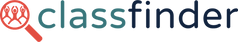 classfinder logo.png